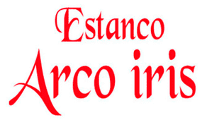 Estanco Arco Iris logo